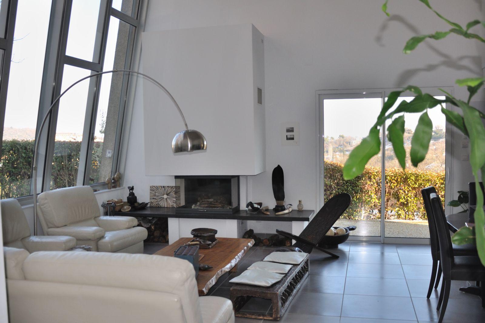 photos. Black Bedroom Furniture Sets. Home Design Ideas